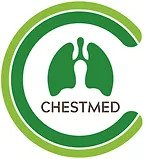 ChestMed Pte Ltd.