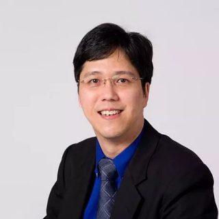 Dr Ong Kian Chung